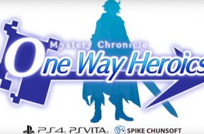 MysteryChronicle_One_Way_Heroics_logo