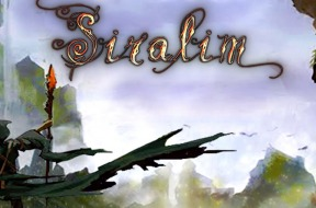 Siralim_Test