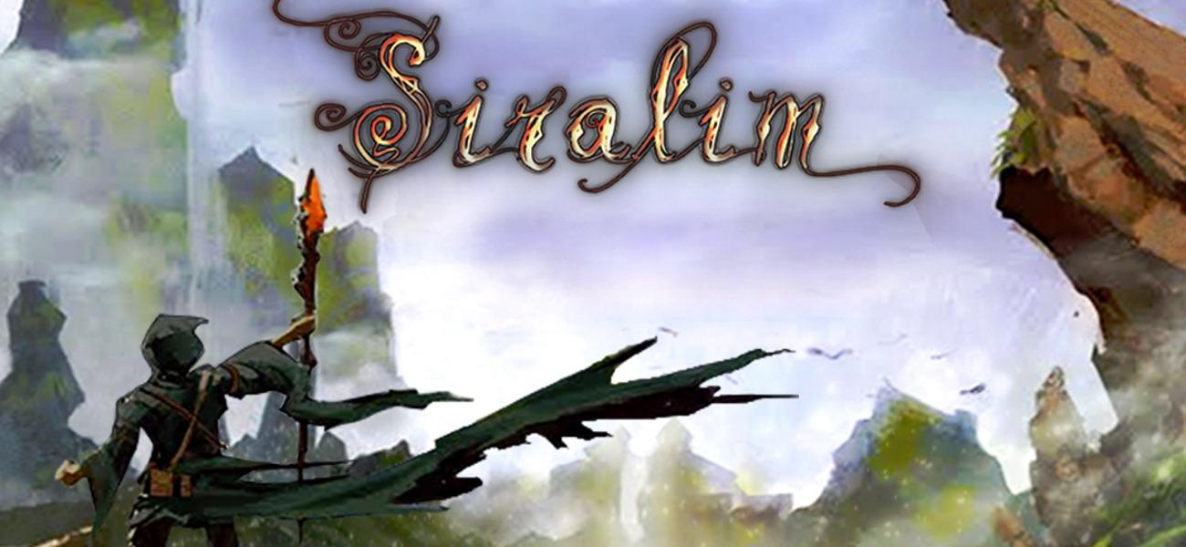 Test – Siralim