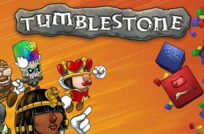 Tumblestone_logo
