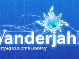 Wanderjahr_logo