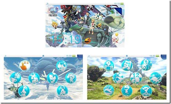 World_Of_Final_Fantasy_LE_yourpsvita (1)