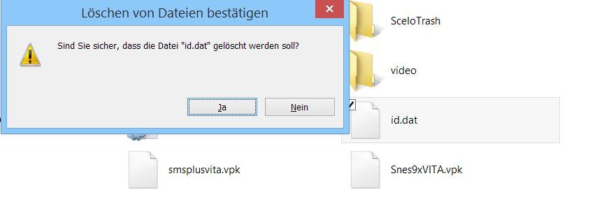 iddat_löschen