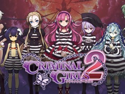 criminalgirls2_test