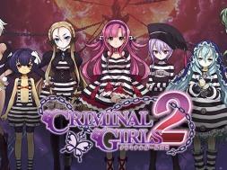 criminalgirls2_test