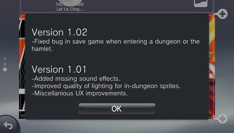 darkest-dungeon_patch