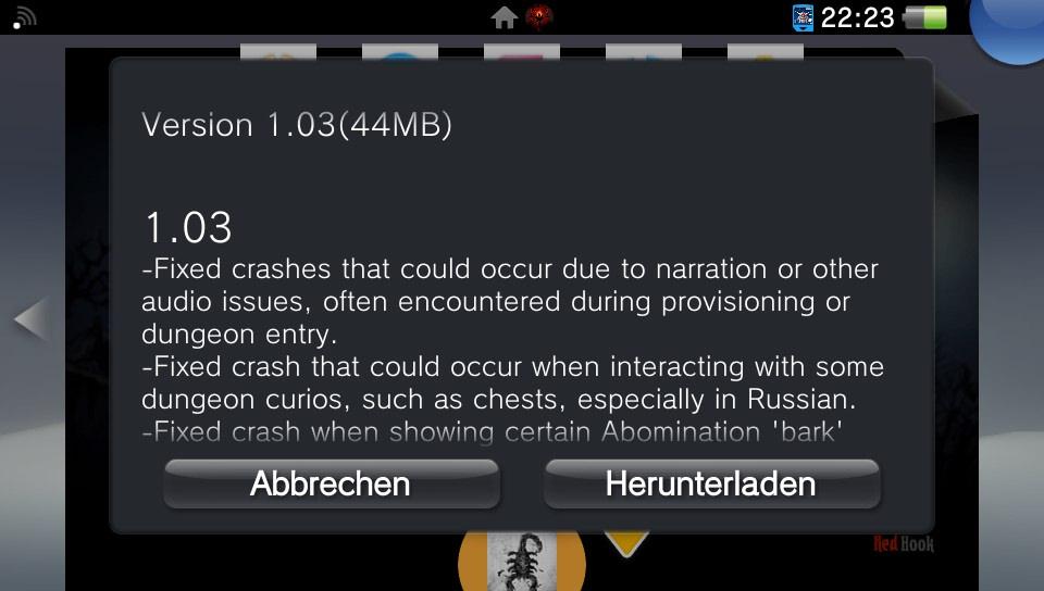 darkestdungen_patch3_01
