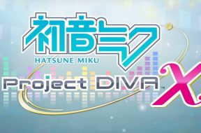 Hatsune_Miku_Project_Diva_X_Testlogo