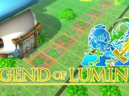 legend_of_lumina_logo