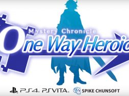 one_way_heroics_logo