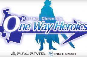 one_way_heroics_logo