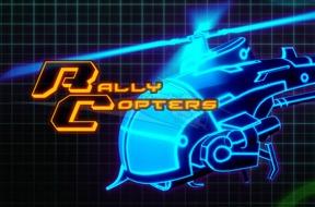 rallycopter_logo
