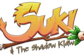 suki_and_the_shadow_klaw_logo