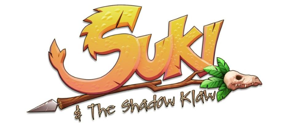 Suki & The Shadow Klaw – PS Vita Version geplant