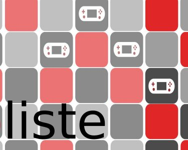 top-liste_yourpsvita-logo
