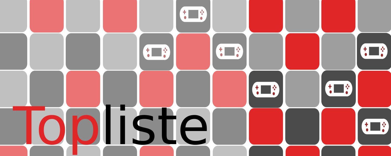 Top10 PS Vita-Spiele mit den wenigsten Trophäen