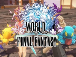 worldoffinalfantasy_schaufenster