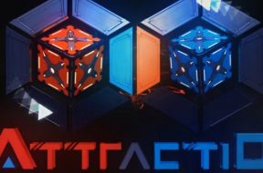 attractio_logo