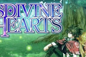 asdivinehearts_logo