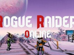 rogueraidersonline_logo