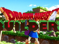 test_dragonquestbuilders