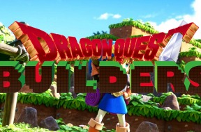 test_dragonquestbuilders