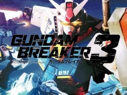 test_gundambreaker3