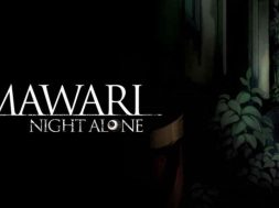 yomawari_night_alone_test_logo
