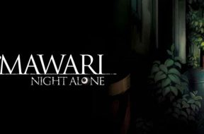 yomawari_night_alone_test_logo