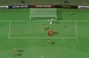 active_soccer_2_dx_logo