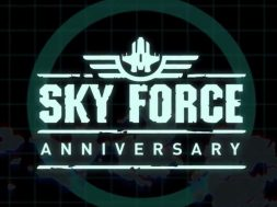 sky_force_anniversary_test
