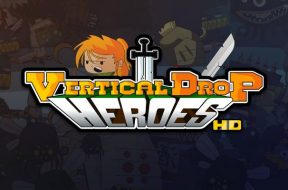 vertical_drop_heroes_hd_logo