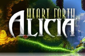 heart_forth_alicia_logo