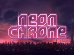 neonchrome_logo