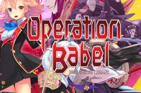 operationbabel_logo