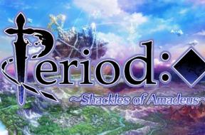 periodcube_logo