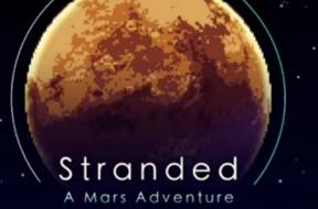 stranded_marsadventure_logo