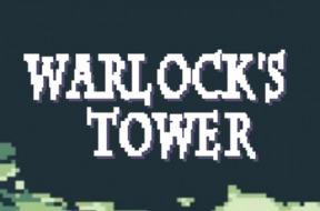 warlockstower_logo