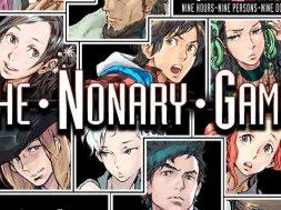 zero_escape_the_nonary_games_logo