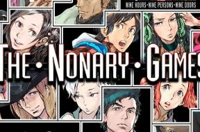 zero_escape_the_nonary_games_logo