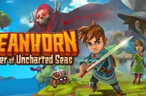 oceanhorn_cornfox_interview