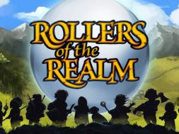 rollers_of_the_realm_test