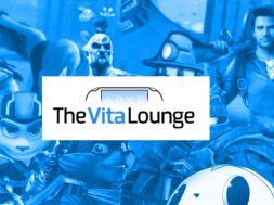 thevitalounge_interview