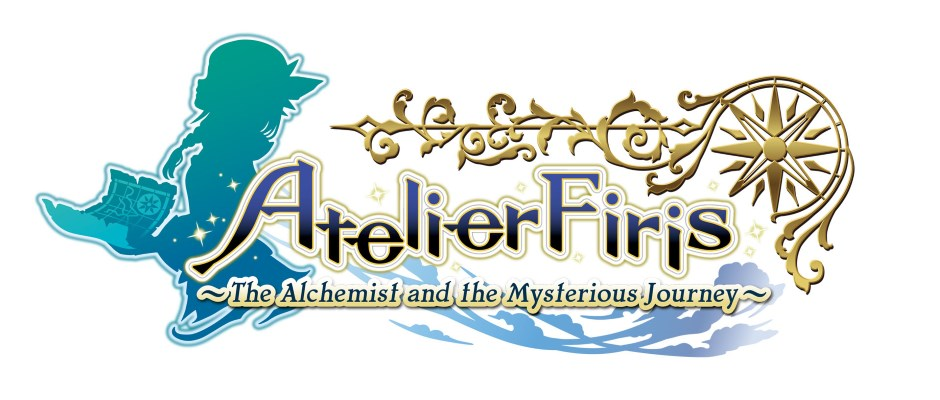 Atelier Firis: The Alchemist of the Mysterious Journey – Launch Trailer und Screenshots