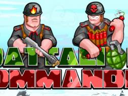 batallioncommander_logo