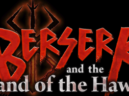 Berserk-Band_Hack-logo
