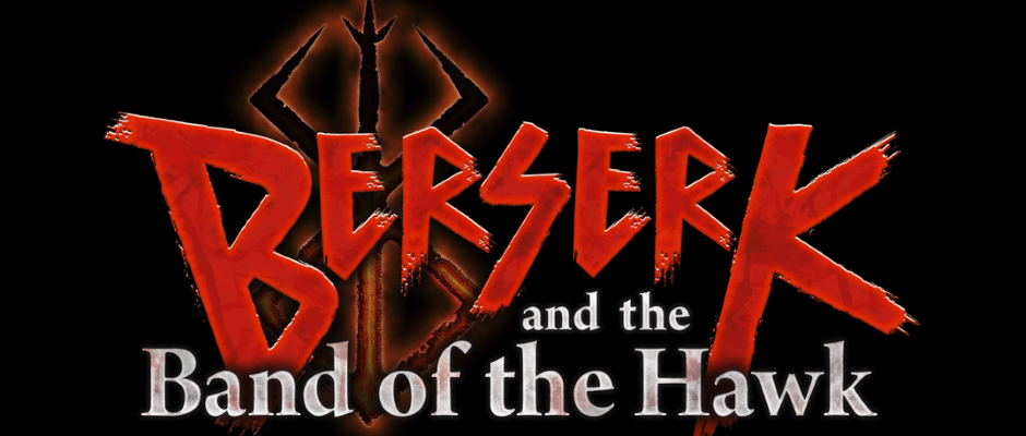 Berserk and the Band of the Hawk – Launch und Charakter-Trailer