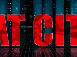Fat_City_Logo