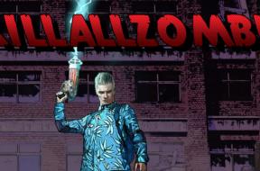 killallzombies_logo