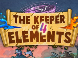 keeper4elements_logo